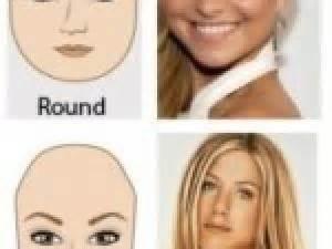 coupe de cheveux femme morphologie par coiffure