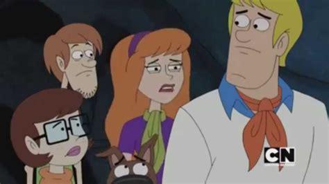 Scooby Doo Meme - image gallery scooby meme