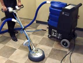 Grout Cleaning Machine Rental Professional Surface Cleaner Tile And Grout Marble Terrazzo Travertine Cleaning Machine