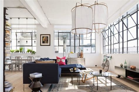 modern industrial interior design industrial modern apartment interior design troondinterior