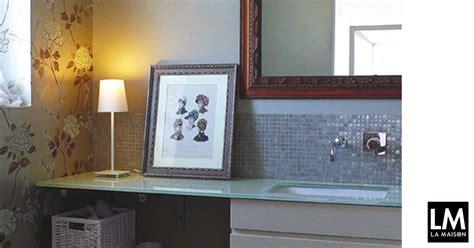 rimodernare il bagno ristrutturazione bagno rinnovare piastrelle e carta da