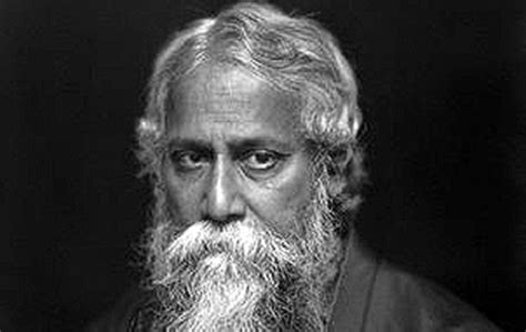biography mahatma gandhi bengali biography rabindranath tagore short essay on mahatma