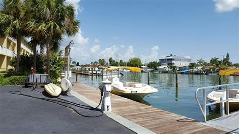 fishing boat rentals treasure island fl the top 10 things to do in treasure island 2017 must see