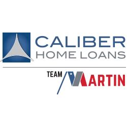caliber home loans anacortes washington wa