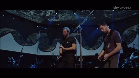 download mp3 magic by coldplay coldplay ghost stories magic mp3 download