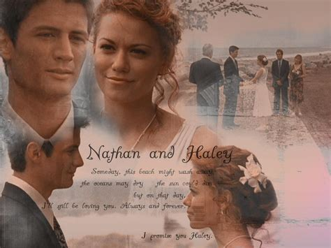Wedding Quotes One Tree Hill by One Tree Hill Quotes Images Naley Hd Wallpaper And