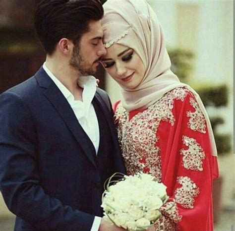 Images Of New Cute Muslim Couples   Holidays OO
