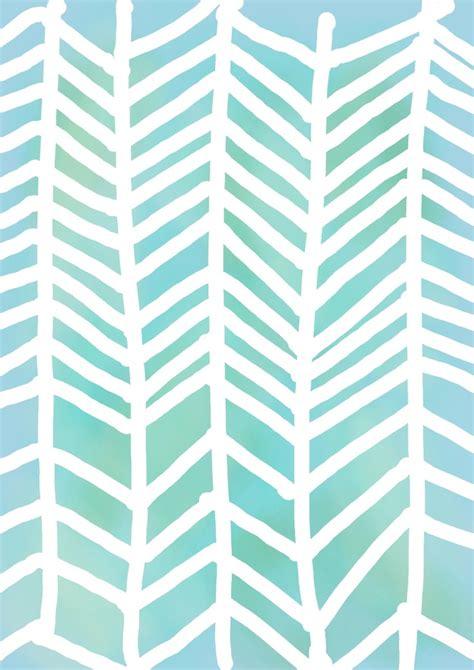 chevron pattern in blue blue and green chevron pattern wallpaper www imgkid com