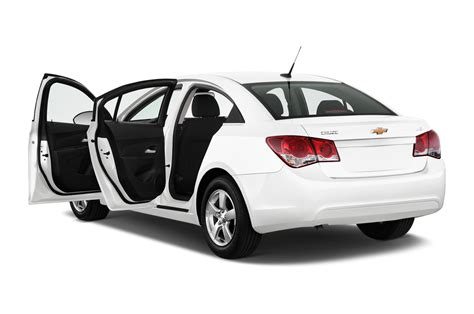chevy cruze 2014 chevrolet cruze reviews and rating motor trend