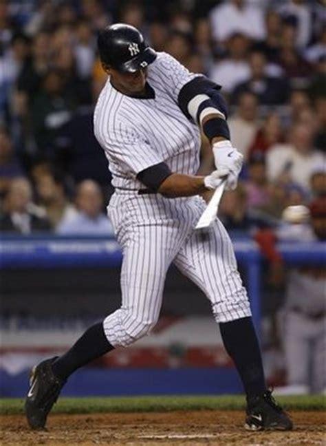 major league hitters swings 17 best images about batting on pinterest team photos