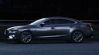 5 places you to take your mazda6 in 2017 mazda of