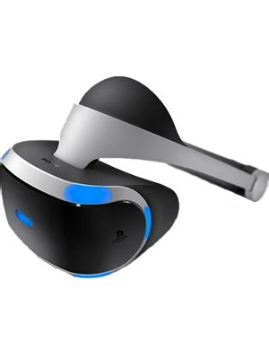 used sony playstation vr vr headset for sale swappa