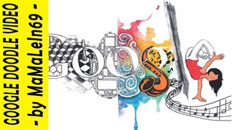 doodle 4 new zealand 2014 australia day 2014 doodle 4 australia winner 2013
