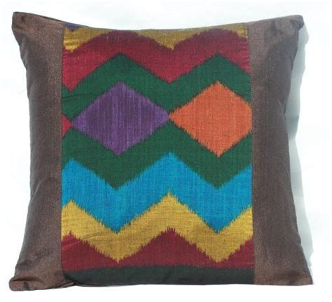 Sarung Bantal Cushion Cover Scandinavian Brown 3 105 Best Our Bali Pillow Covers Sarung Bantal Images On