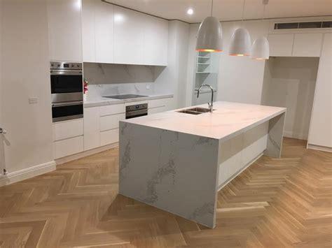 pro design home improvement pro design timber floors sunshine north charles grech