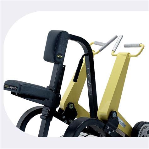 weider pro 256 combo weight bench 100 iron grip strength weight bench weider pro 256