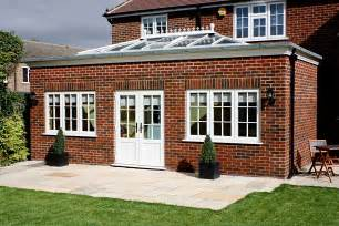 Bow Windows Cost cost bow window upvc bow windows bay window prices cost bow window