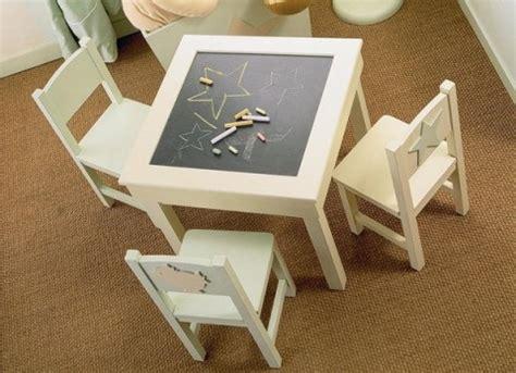 juegos de mesa para ninos mesas de juego para ni 241 os kids rooms playrooms and room
