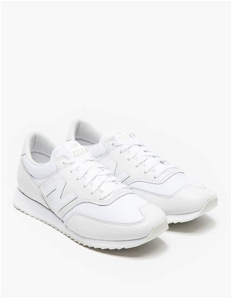 all leather athletic shoes womens all leather running shoes mens health network