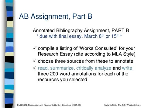 annotated bibliography definition annotated define sludgeport919 web fc2 com