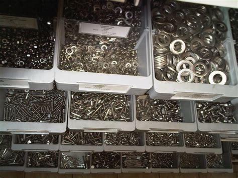 gel 228 nder shop metallbau wuppertal gel 195 nder shop - Geländer Shop