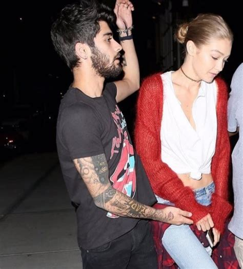 zayn tattoo removal perrie edwards and zayn malik tattoo