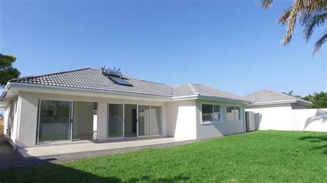 3 bedroom house for sale in east london 3 bedroom house for sale in eastern cape east london