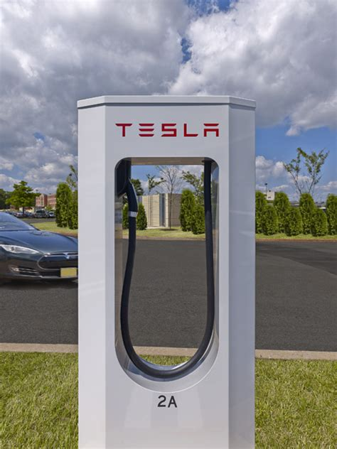 Tesla Charging Stations In Canada Tesla Charging Stations In Canada Amazing Tesla