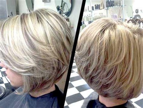 25 blonde bob haircuts | short hairstyles 2016 2017