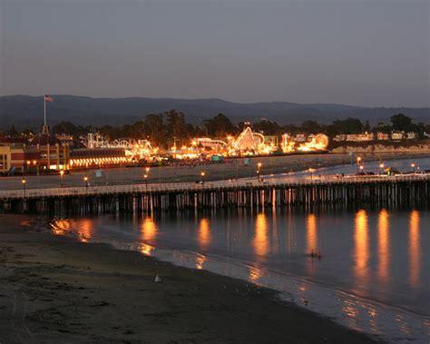 Santa Cruz, California   Alchetron, The Free Social Encyclopedia