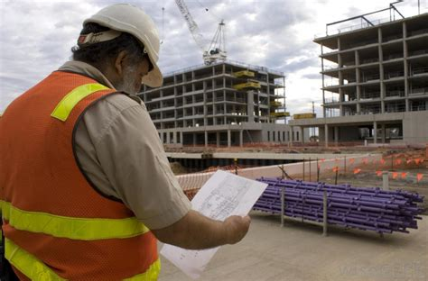 Building Superintendent what does a construction superintendent do with pictures