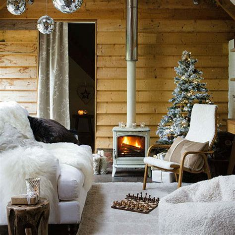 living room decoration for christmas decor advisor 33 ideal christmas country living area decorating