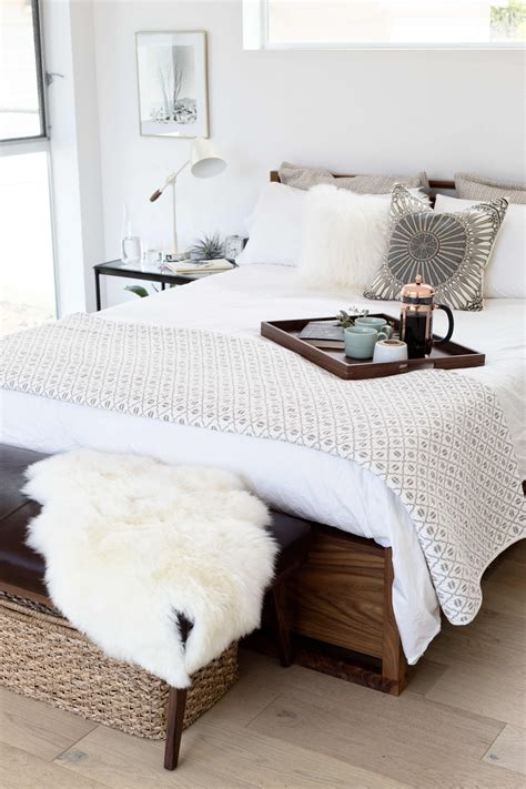 his and hers bedroom decor his and hers bedroom registry picks crate and barrel blog