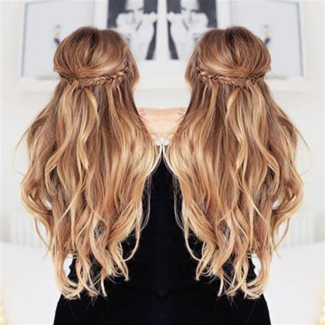the hair extensions expo full head skin weft hair extensions revive hair skin