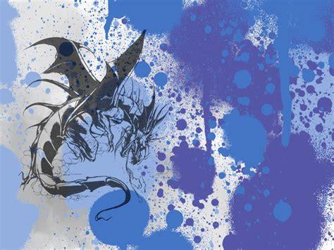graffiti wallpaper dragons den wallpaper graffiti dragon by sushidragon on deviantart