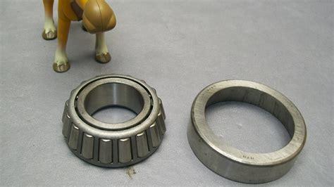 Bearing 6315 Ntn Japan ntn bearing japan tn cup 4t 02420 cone xn 4t 02475 moose trading llc