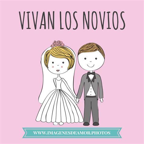 imagenes chistosas novios im 193 genes de boda 174 felicitaciones con frases graciosas