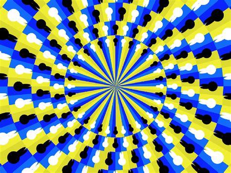 imagenes ilusion optica optical illusions fotolip com rich image and wallpaper