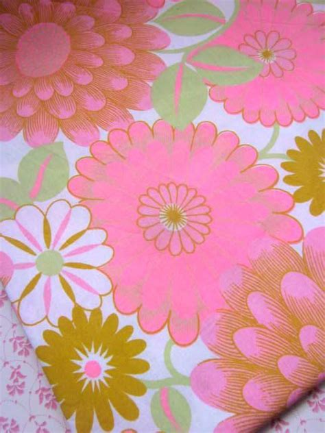 best sheet fabric 127 best vintage sheets and other linens images on