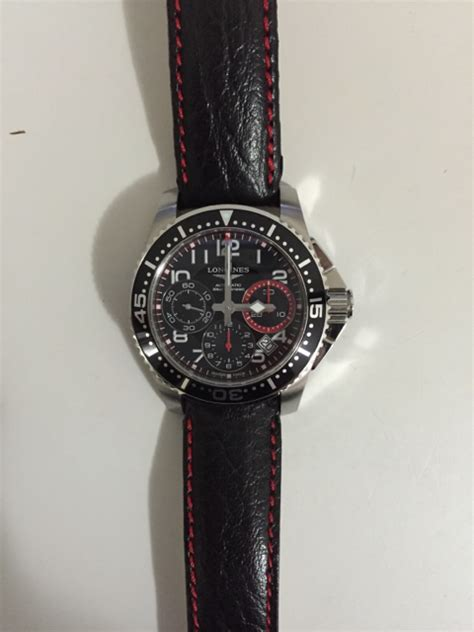 themes in black watch black red theme watches