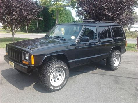 wide stance jeep wider stance what wheels jeep cherokee forum