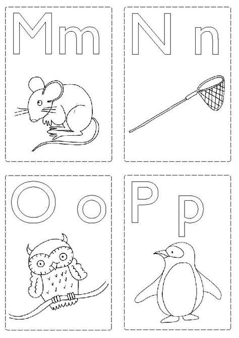 color your own cards printable color your own flash cards for nino