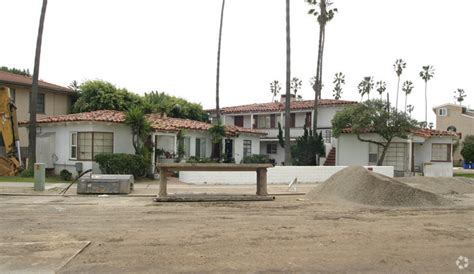 loma apartments in san diego west point loma apartments rentals san diego ca apartments