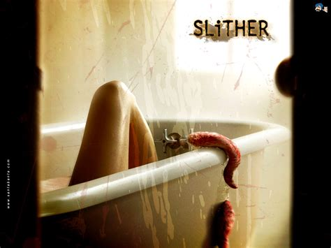 slither  wallpaper