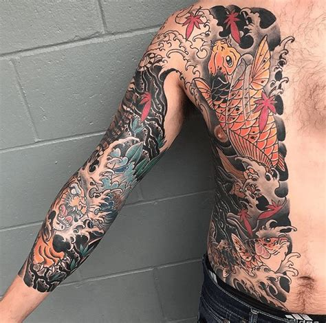 tattoo places in omaha best artists in chicago il top 25 shops prices