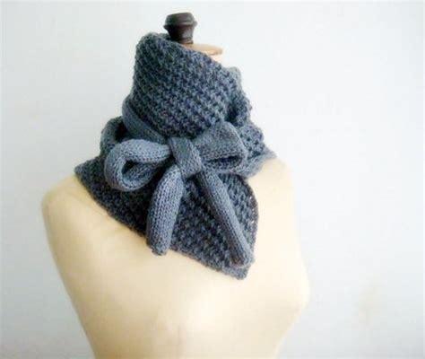 knitting pattern scarf neck warmer knit cowl pattern neck warmer knitting pattern scarf