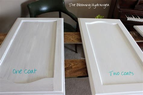 cabinet protective top coat rustoleum cabinet transformations protective top coat