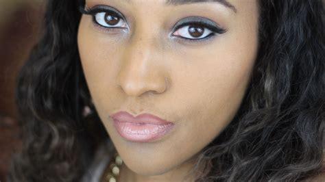 nars natural makeup tutorial cmichellestyles com 187 makeup tutorial nars malacca