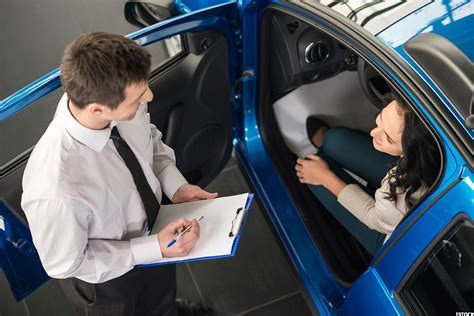 car leasing you can t negotiate a car lease like it s your smartphone