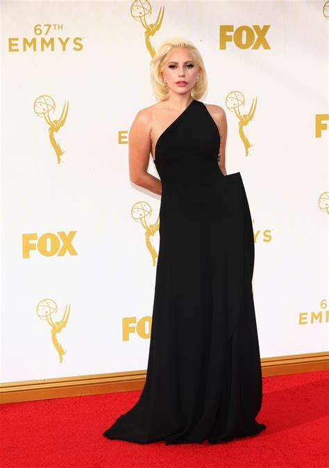 The Carpet Looks At The 2007 Emmy Awards by Gaga On Carpet 2015 Primetime Emmy Awards In
